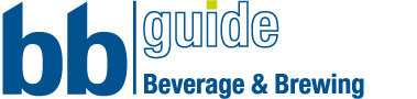 bb guide – Beverage & Brewing