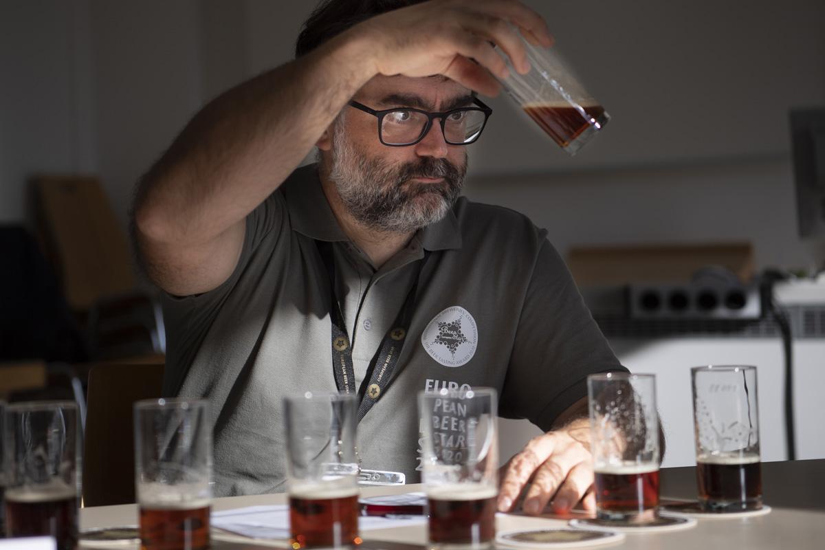 European Beer Star 2020: Phänomenale Resonanz – auch im Corona-Jahr