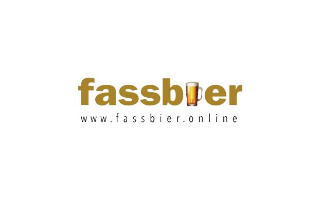 fassbier.online wurde verkauft!