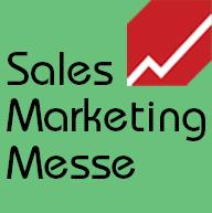 Kunden finden, Kunden binden – Die Messe für innovative Marketingstrategien