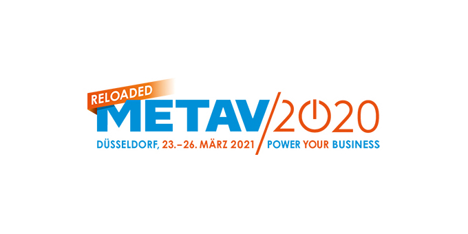 International fair for metalworking technologies will take place next year