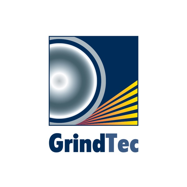 GrindTec 2020 postponed to November 2020