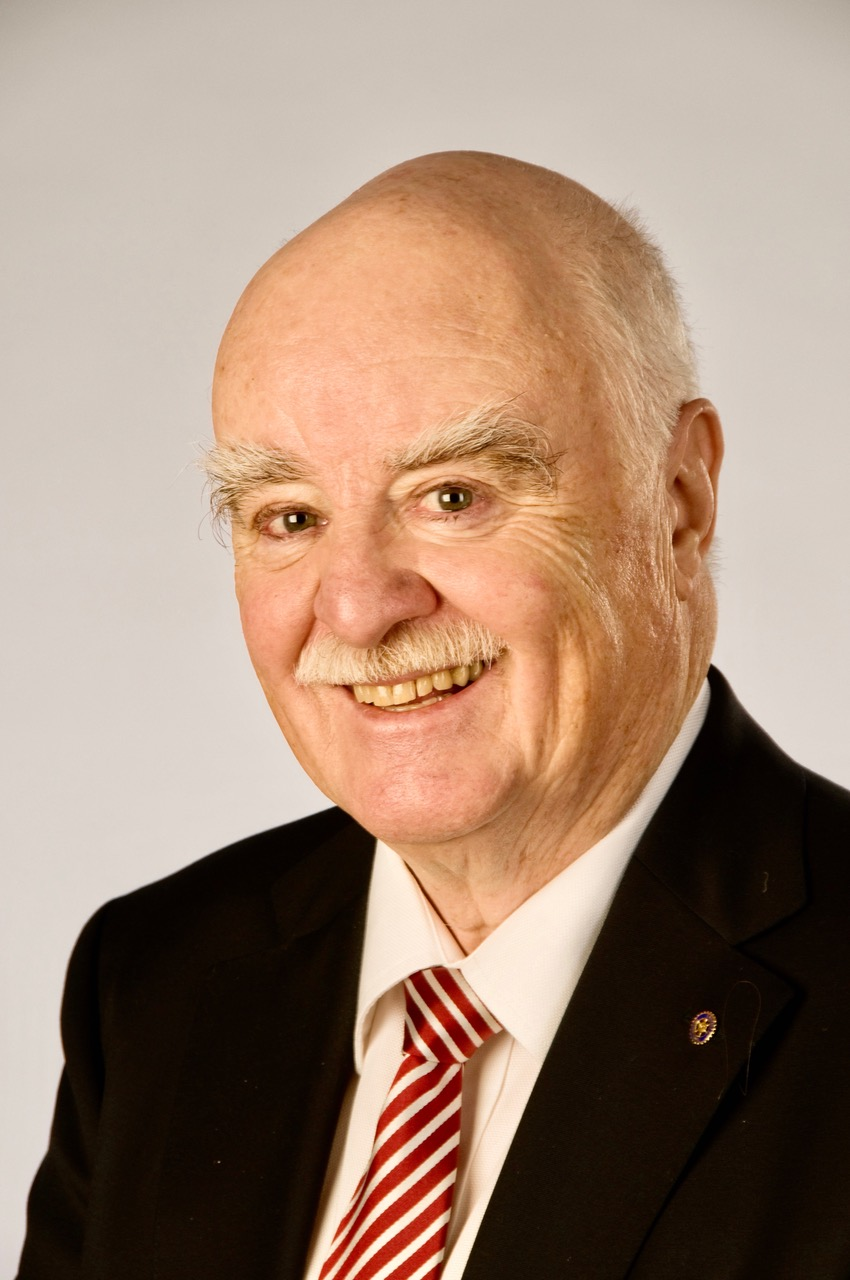 Horst Lach