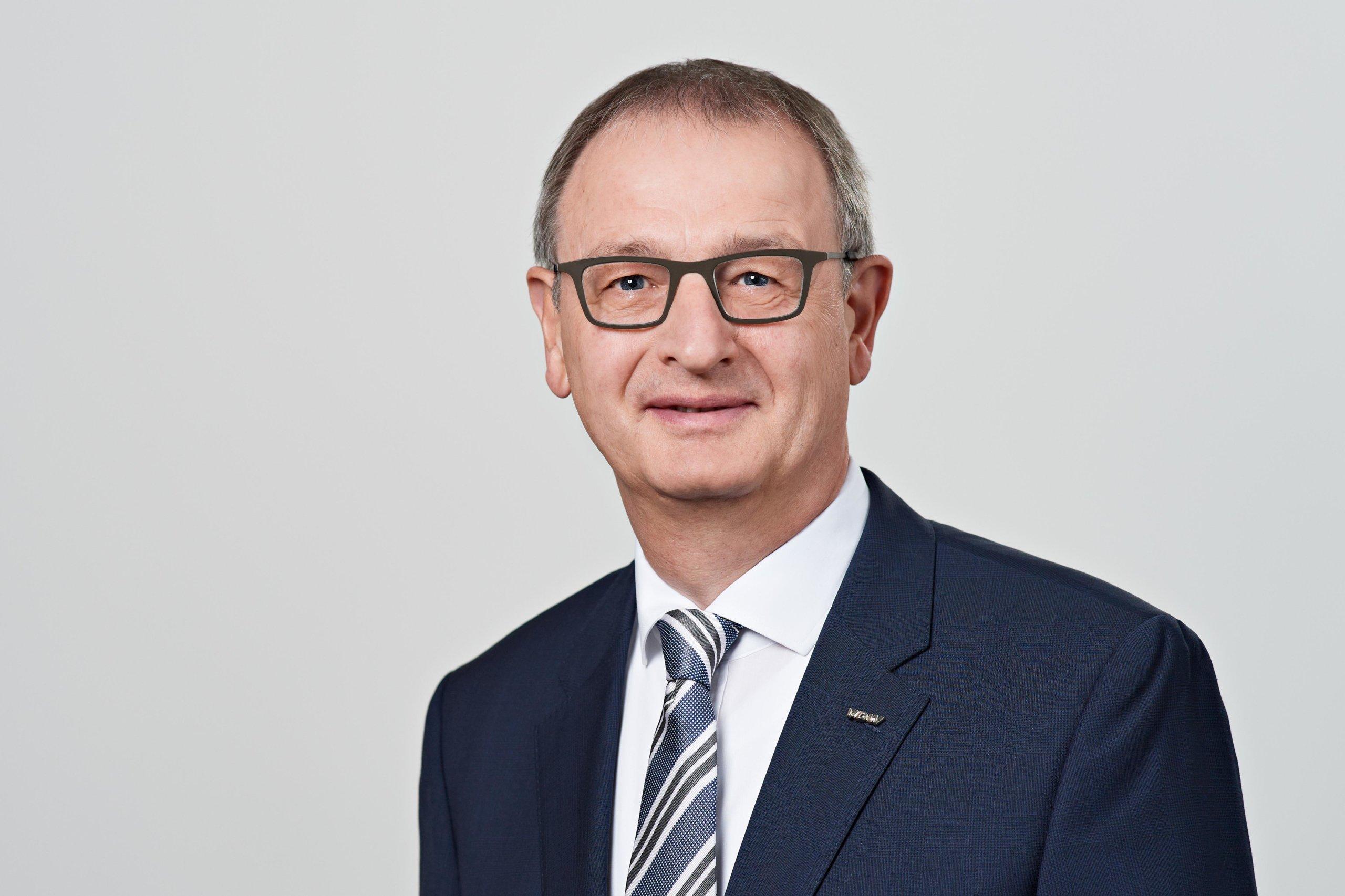 Ab 2022 GrindingHub in Stuttgart
