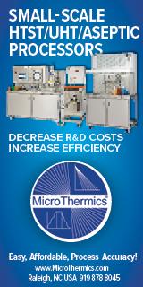 Microthermics
