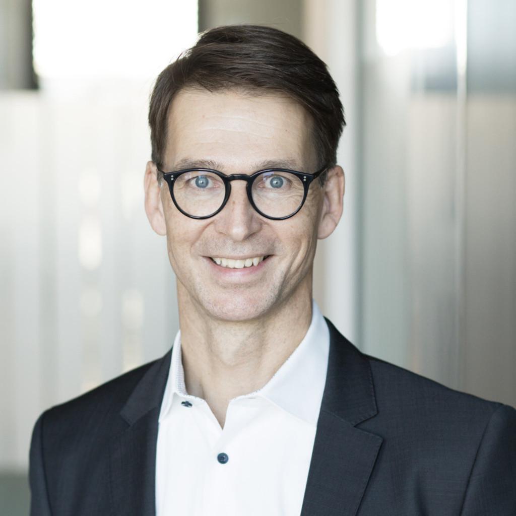 Neuer Vice President bei Schwank