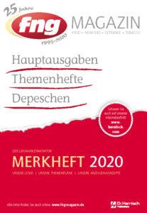 FNG-Merkheft-cover
