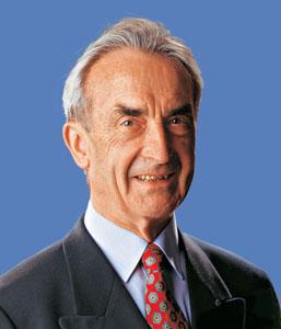 """Erfolgreicher Pionier in Sachen """"grüne"""" Pflanzenfaser-Technologie und Ballaststoffkonzentrate"""