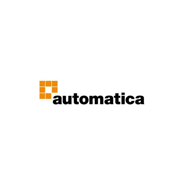automatica wird verschoben – neuer Termin im Dezember