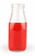 New(s) for the Beverage Industry: Reduce Sugar with Ocean Spray's 50° Brix Cranberry Juice Con- centrate