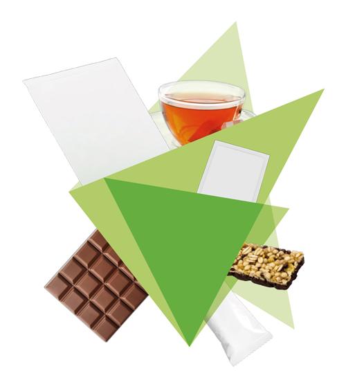 Paper Packaging für eine nachhaltige Zukunft