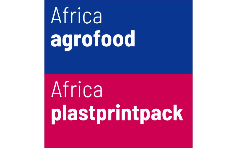 fairtrade launches Virtual agrofood & plastprintpack Africa 2020