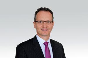 Tim Schrodt