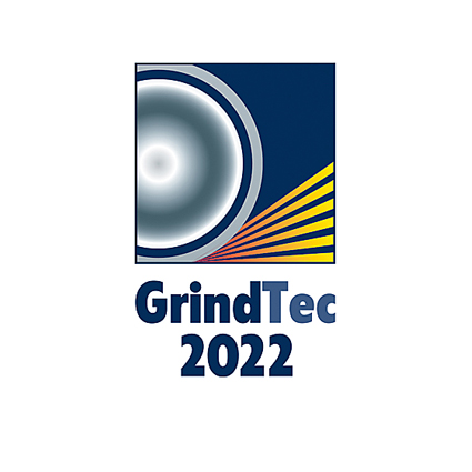 GrindTec 2022 takes off