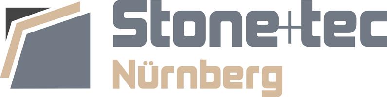 Stone+tec 2022