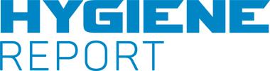 HYGIENE Report