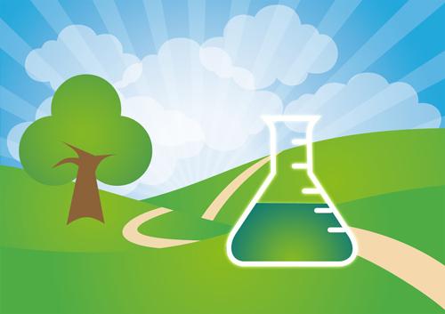 KNAUER an Forschungsprojekt zur industriellen Nachhaltigkeit beteiligt