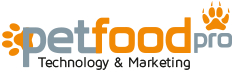 petfood pro Technology & Marketing