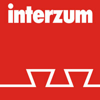 """""""A lead was found every minute on interzum @home!"""""""