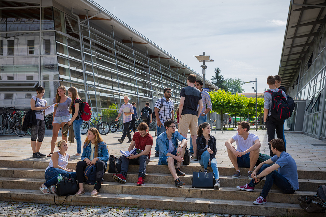 First Rosenheim LIGNA.Conference postponed until 2022