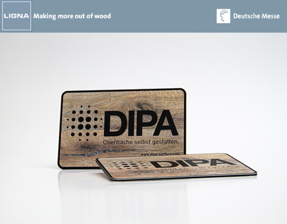 Second DIPA Symposium scheduled for autumn 2021