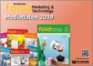 food marketing technology