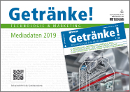 getraenke technologie marketing