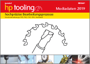 hp tooling hochpraezise bearbeitungsprozesse